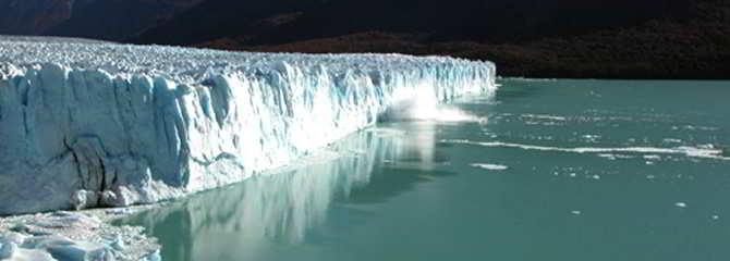 Escorted Argentina tour 1
